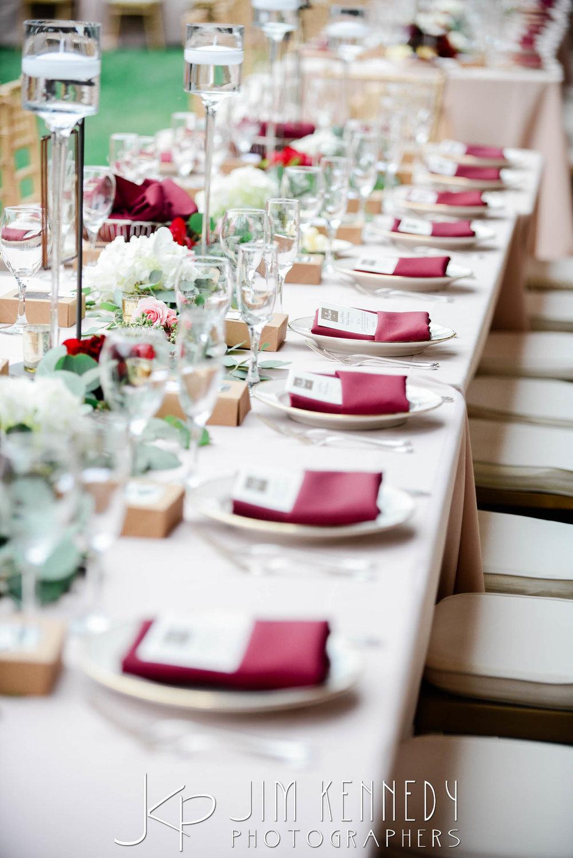 casa_romantica_wedding_san_clemente_0186.JPG
