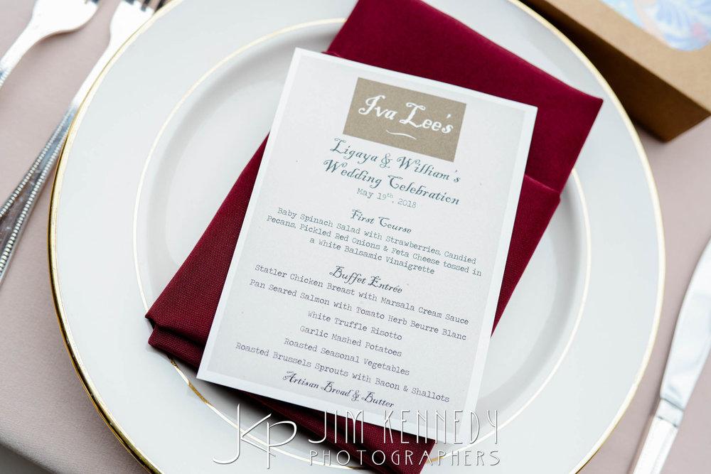 casa_romantica_wedding_san_clemente_0188.JPG
