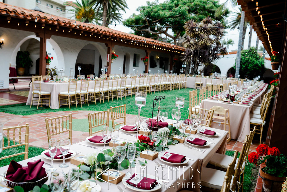 casa_romantica_wedding_san_clemente_0187.JPG