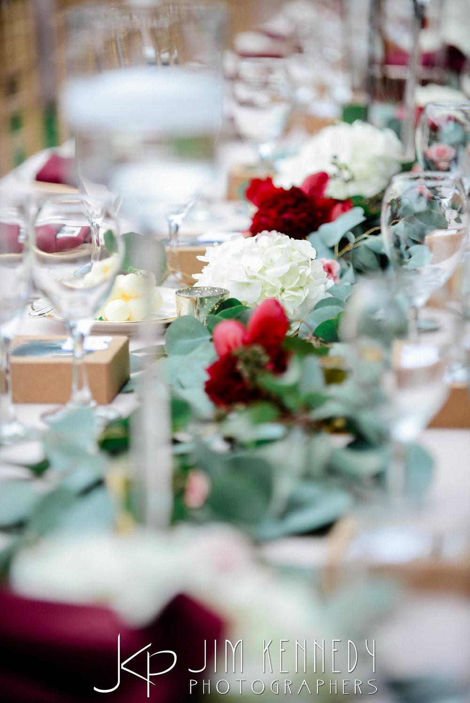casa_romantica_wedding_san_clemente_0190.JPG