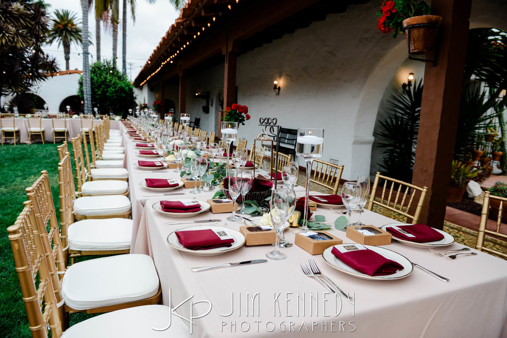 casa_romantica_wedding_san_clemente_0192.JPG