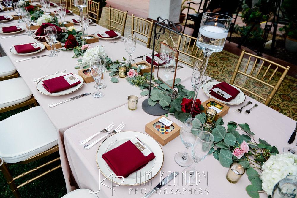 casa_romantica_wedding_san_clemente_0191.JPG
