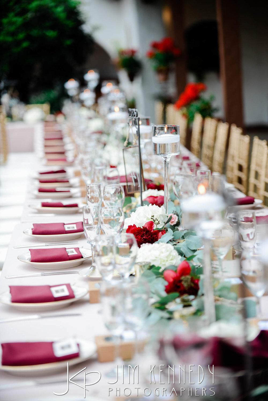 casa_romantica_wedding_san_clemente_0193.JPG