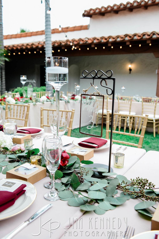 casa_romantica_wedding_san_clemente_0194.JPG
