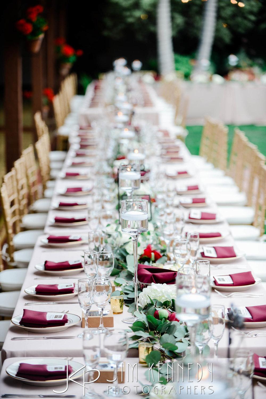 casa_romantica_wedding_san_clemente_0197.JPG