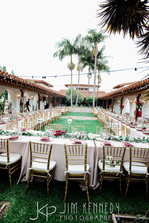 casa_romantica_wedding_san_clemente_0196.JPG