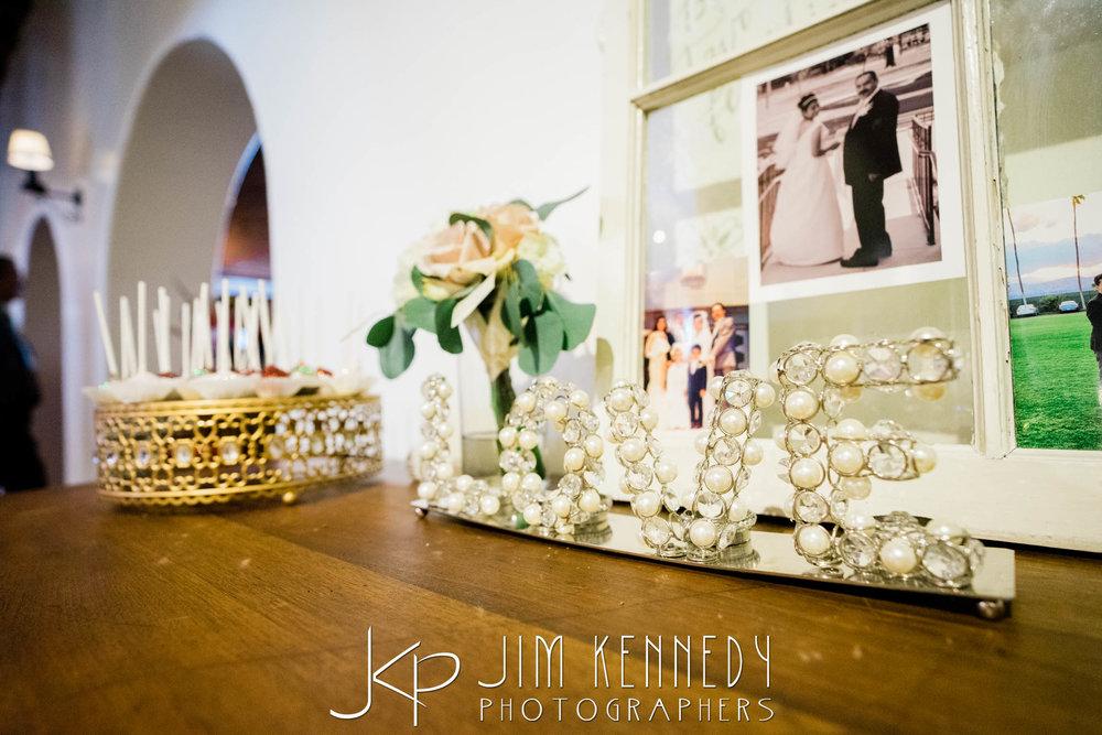 casa_romantica_wedding_san_clemente_0199.JPG