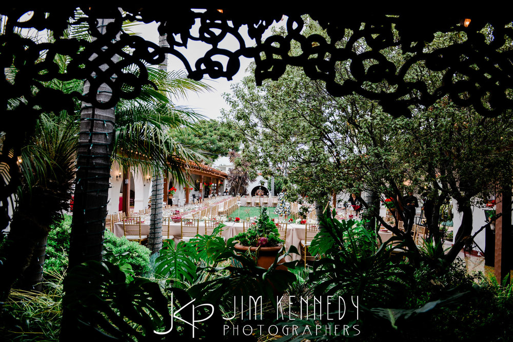 casa_romantica_wedding_san_clemente_0198.JPG