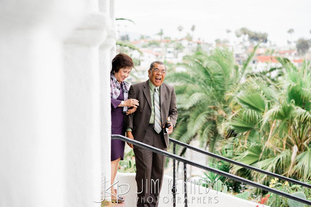 casa_romantica_wedding_san_clemente_0200.JPG