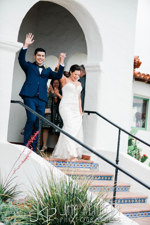 casa_romantica_wedding_san_clemente_0203.JPG