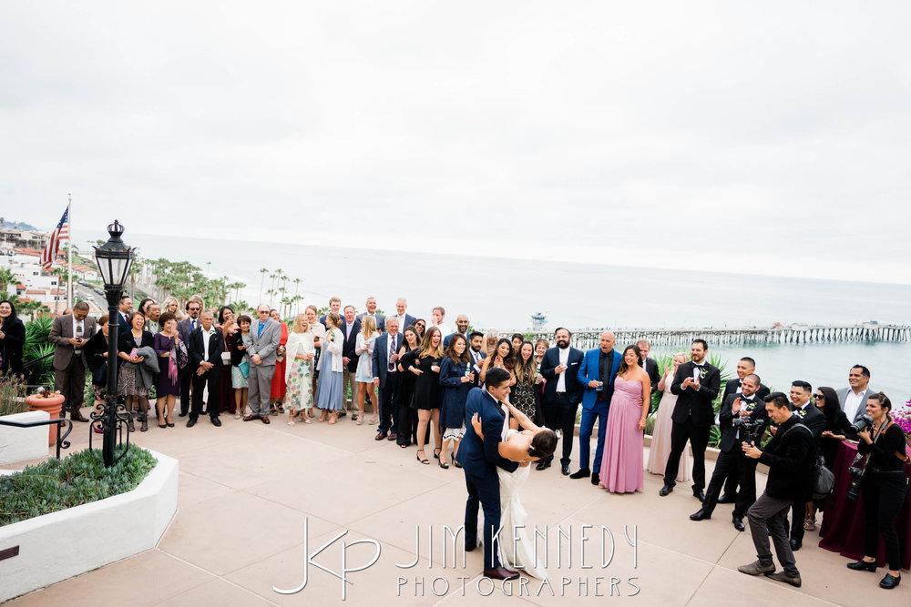 casa_romantica_wedding_san_clemente_0208.JPG