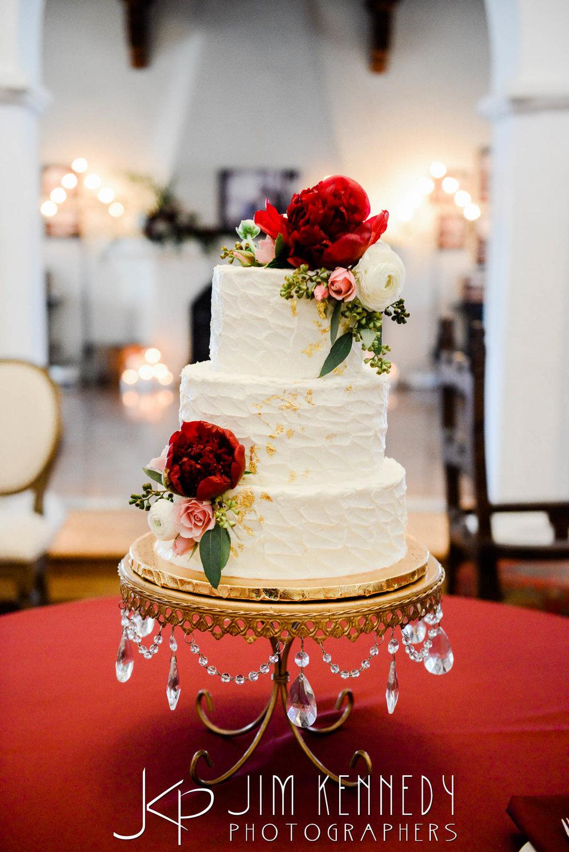casa_romantica_wedding_san_clemente_0210.JPG