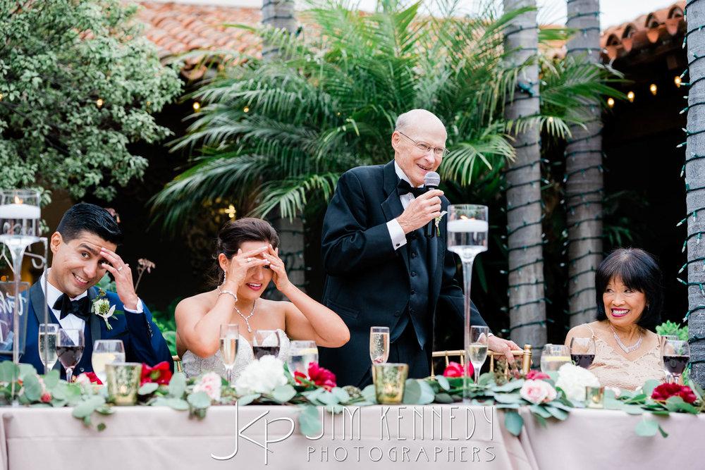 casa_romantica_wedding_san_clemente_0211.JPG