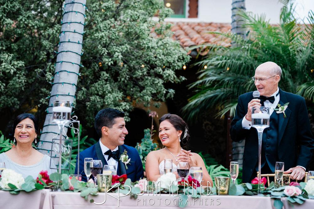 casa_romantica_wedding_san_clemente_0213.JPG