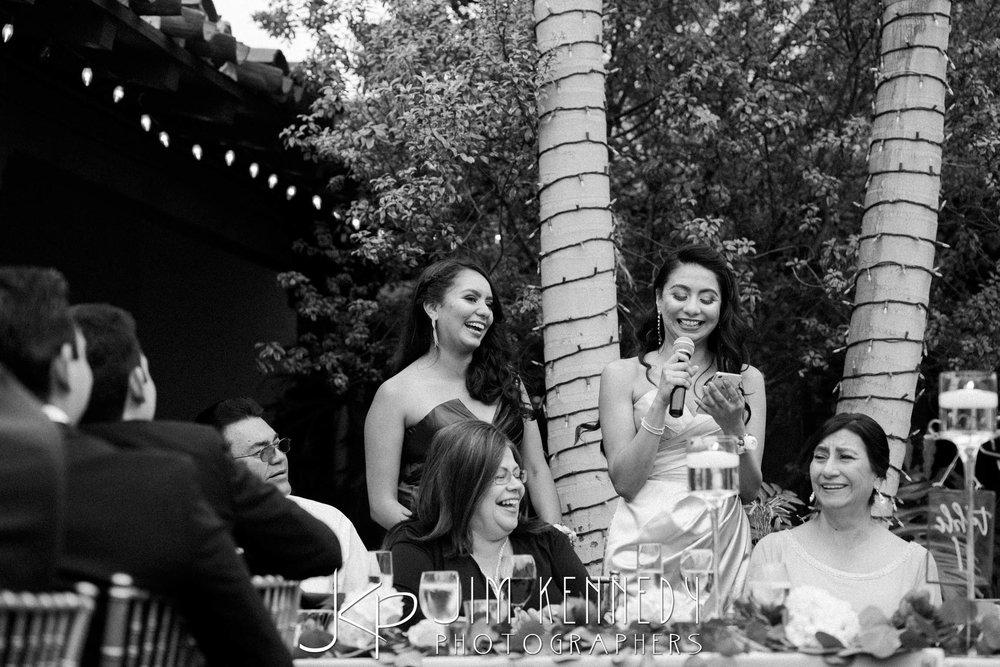 casa_romantica_wedding_san_clemente_0214.JPG