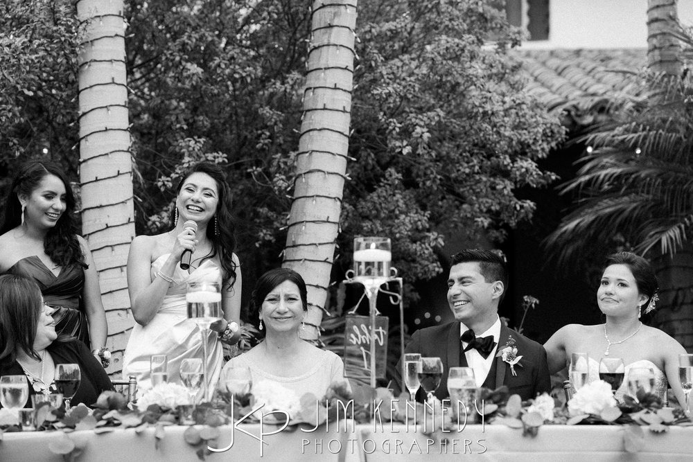 casa_romantica_wedding_san_clemente_0215.JPG