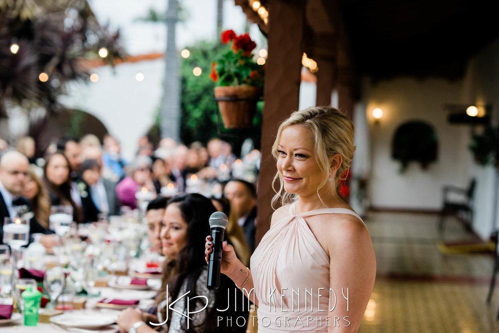 casa_romantica_wedding_san_clemente_0216.JPG