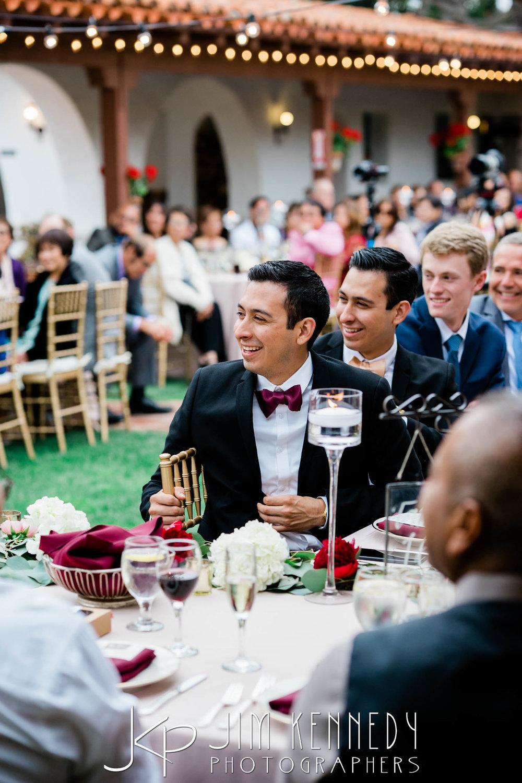 casa_romantica_wedding_san_clemente_0218.JPG