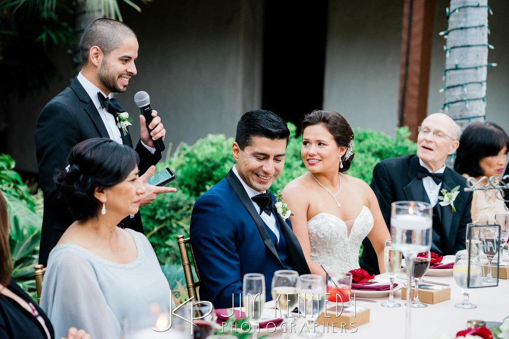 casa_romantica_wedding_san_clemente_0220.JPG