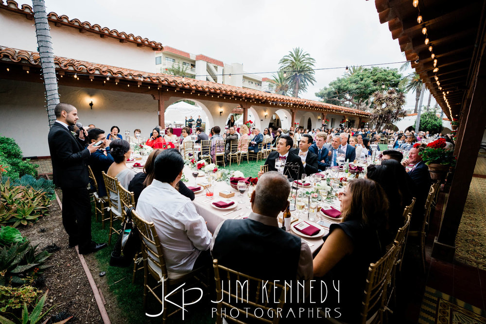 casa_romantica_wedding_san_clemente_0219.JPG