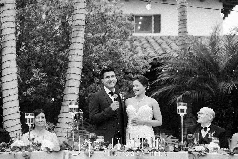 casa_romantica_wedding_san_clemente_0222.JPG