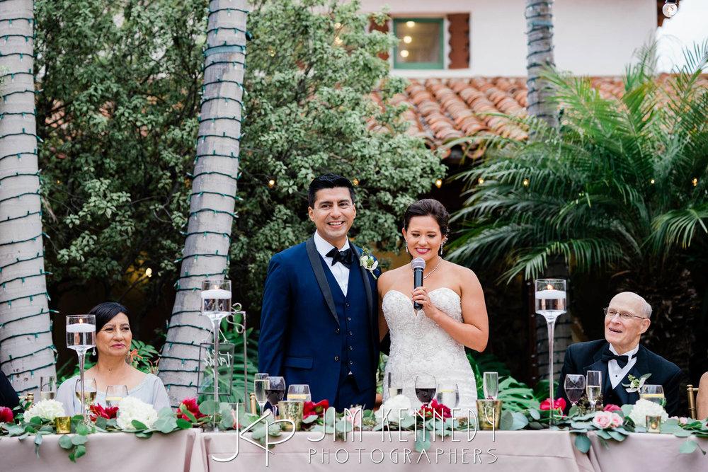 casa_romantica_wedding_san_clemente_0221.JPG