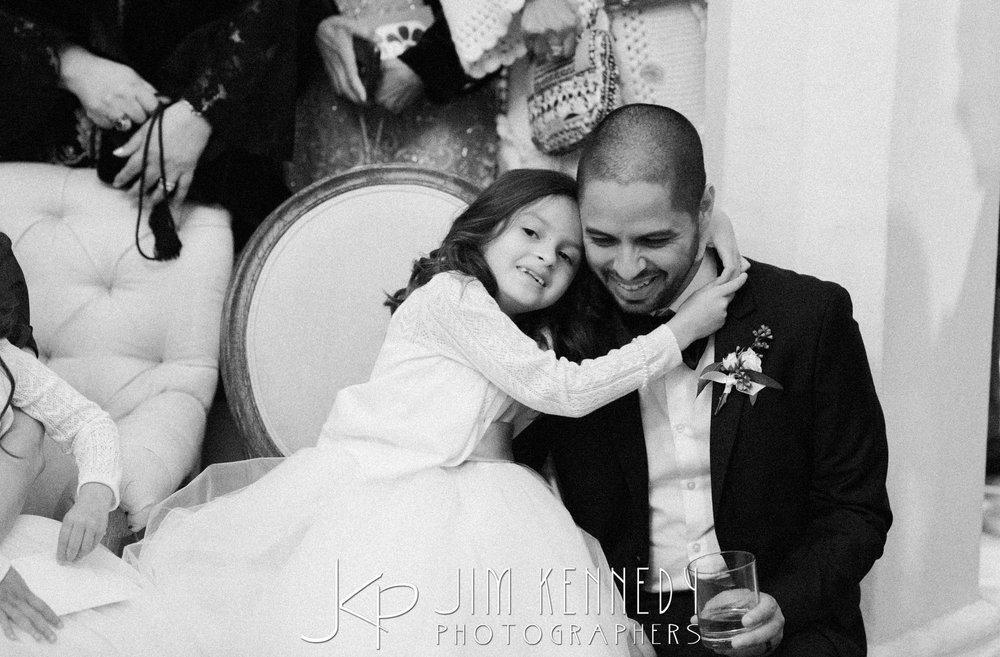casa_romantica_wedding_san_clemente_0224.JPG