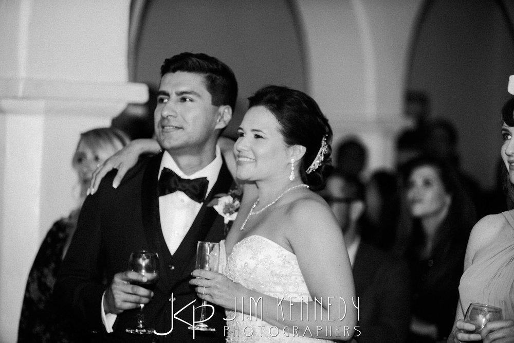 casa_romantica_wedding_san_clemente_0225.JPG