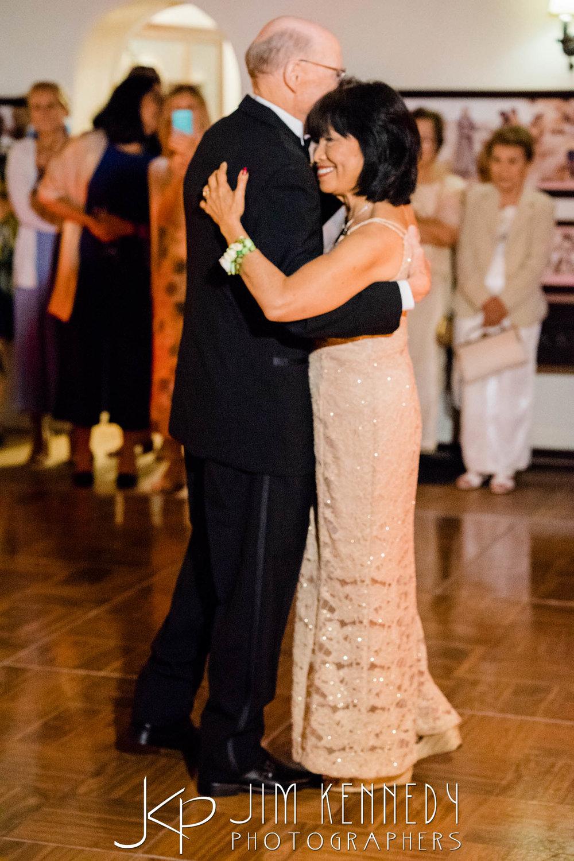 casa_romantica_wedding_san_clemente_0229.JPG