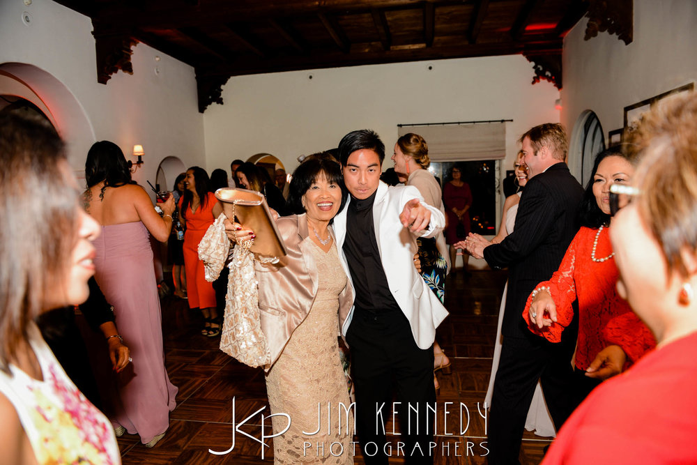 casa_romantica_wedding_san_clemente_0230.JPG