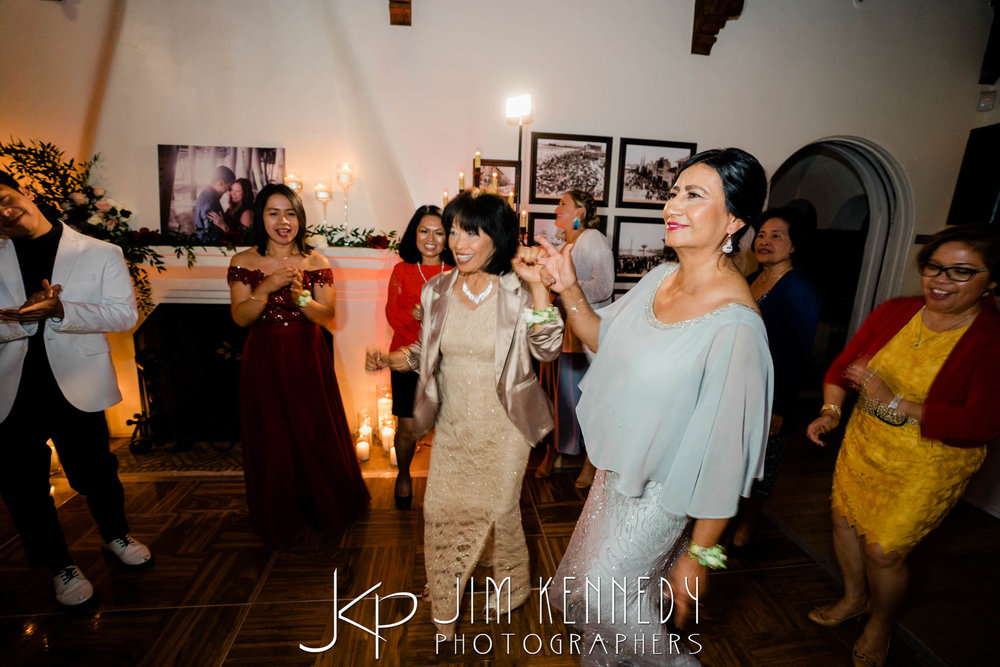 casa_romantica_wedding_san_clemente_0231.JPG