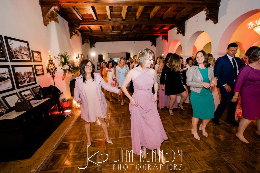 casa_romantica_wedding_san_clemente_0233.JPG