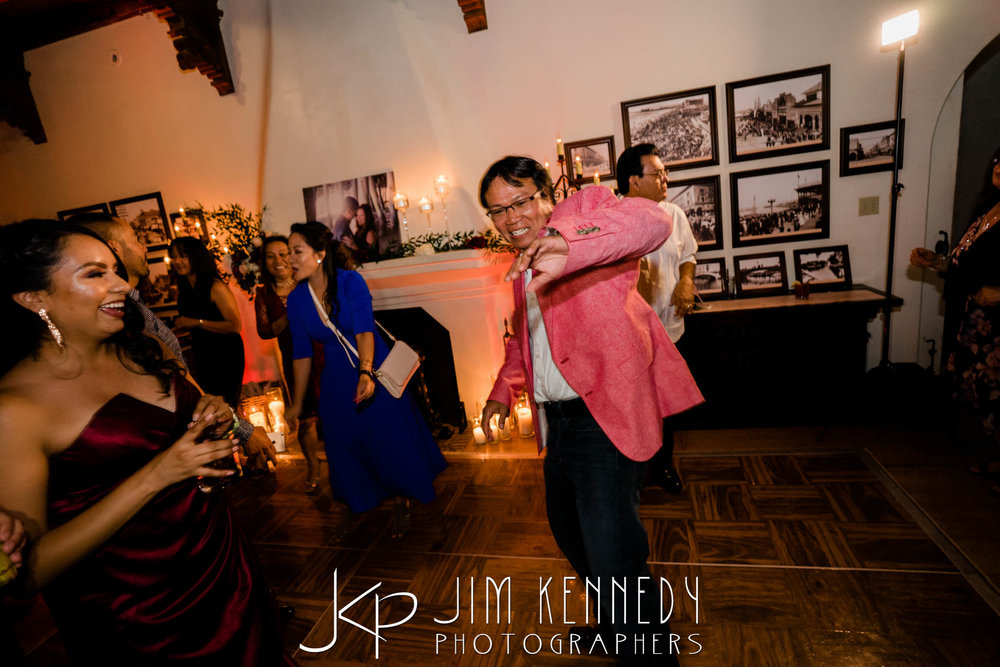 casa_romantica_wedding_san_clemente_0236.JPG