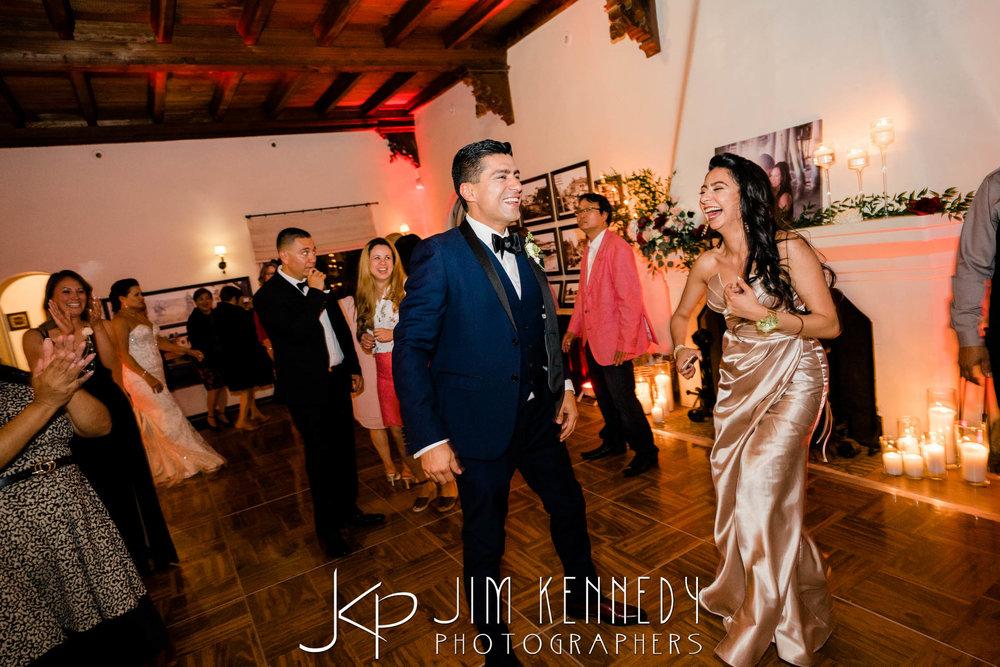 casa_romantica_wedding_san_clemente_0238.JPG