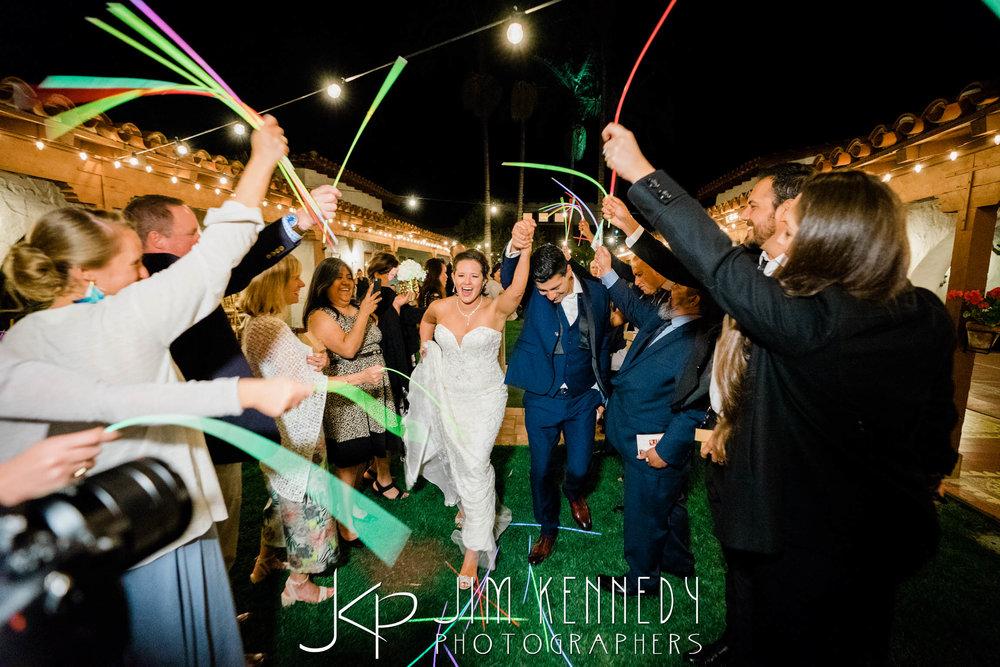 casa_romantica_wedding_san_clemente_0248.JPG