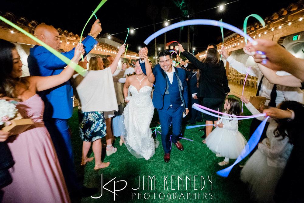 casa_romantica_wedding_san_clemente_0249.JPG