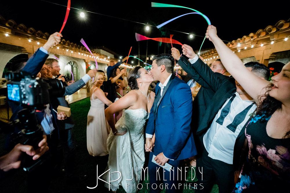 casa_romantica_wedding_san_clemente_0250.JPG