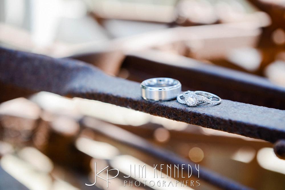 McCormick_Ranch_wedding_0002.JPG