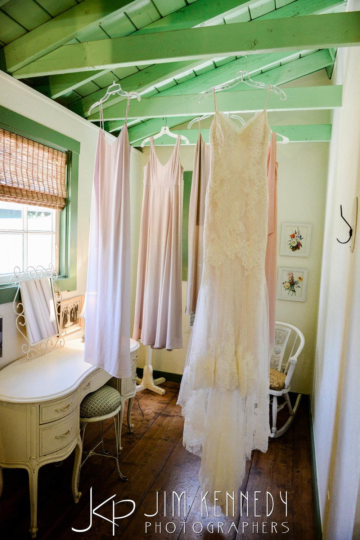 McCormick_Ranch_wedding_0006.JPG