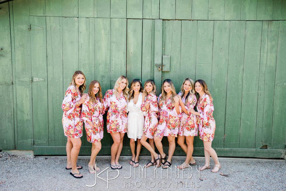 McCormick_Ranch_wedding_0008.JPG