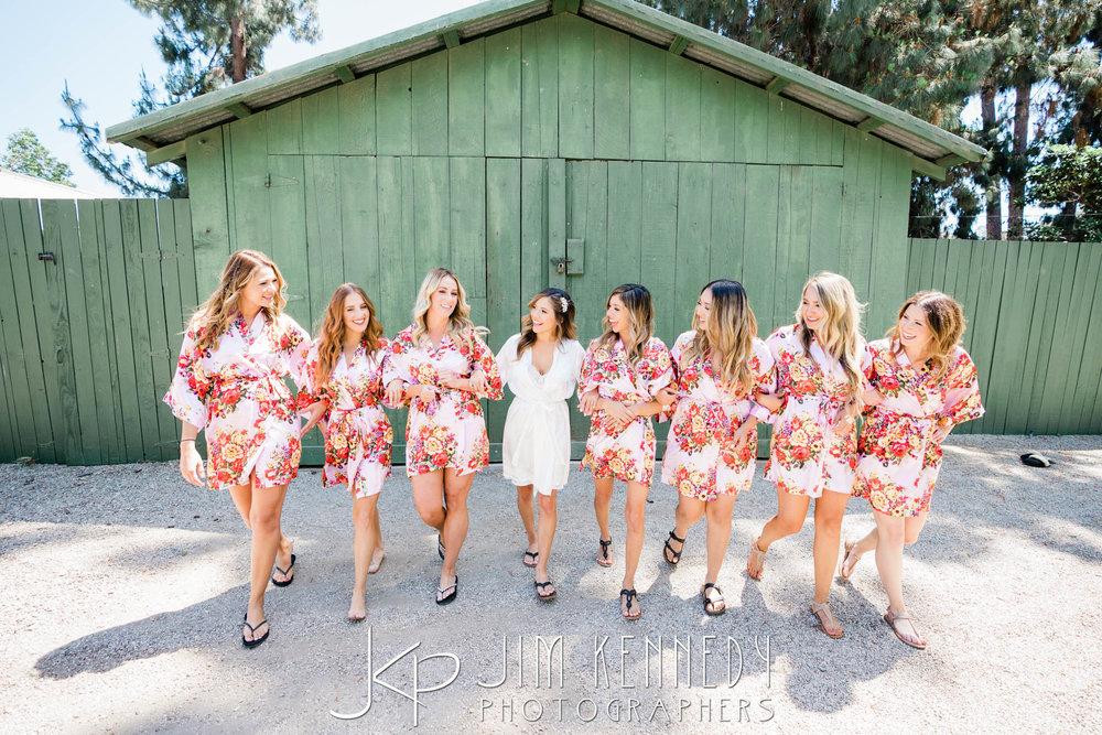 McCormick_Ranch_wedding_0010.JPG