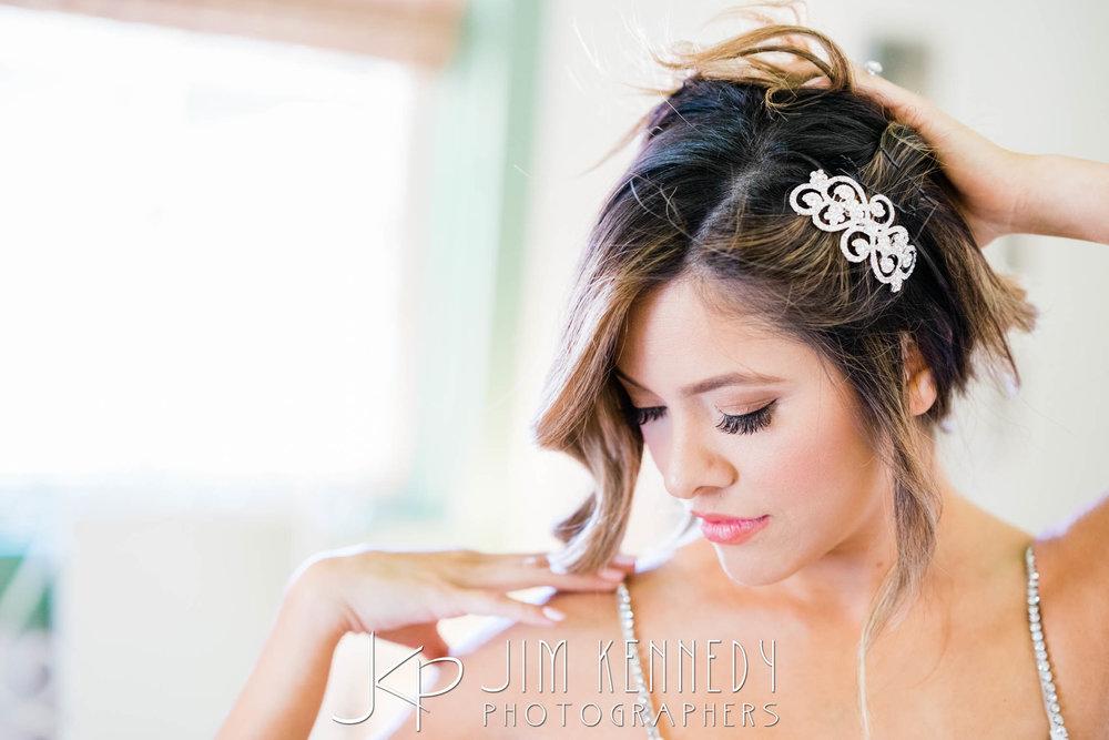 McCormick_Ranch_wedding_0018.JPG
