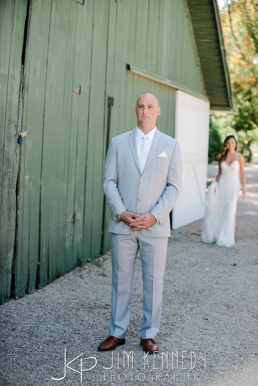 McCormick_Ranch_wedding_0026.JPG