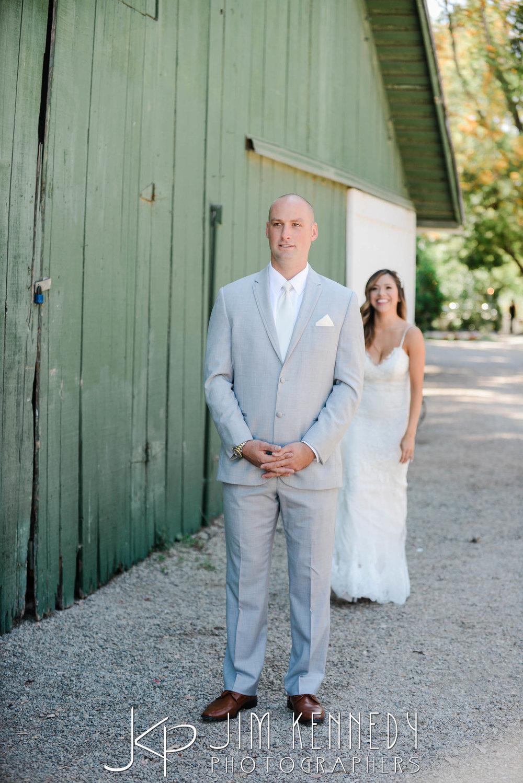 McCormick_Ranch_wedding_0027.JPG