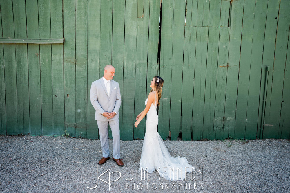 McCormick_Ranch_wedding_0029.JPG