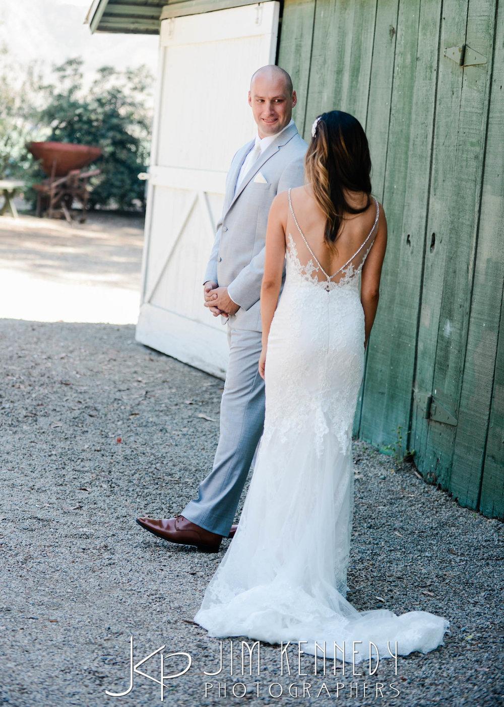 McCormick_Ranch_wedding_0030.JPG