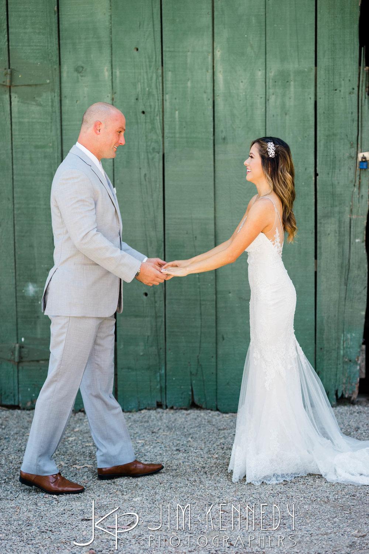 McCormick_Ranch_wedding_0032.JPG