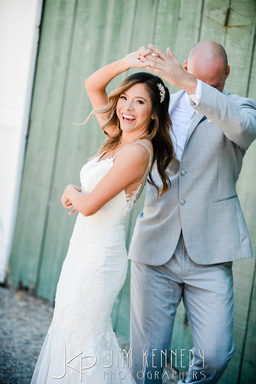 McCormick_Ranch_wedding_0034.JPG