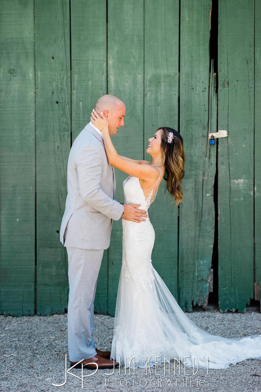 McCormick_Ranch_wedding_0035.JPG