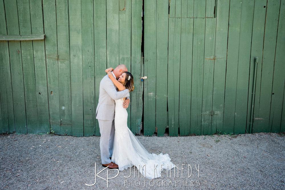 McCormick_Ranch_wedding_0037.JPG